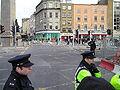 25-02-06-dublin riots oconnell street.jpg