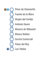 250px-Madrid-MetroLigero1-Termometro.png