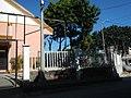 257Novaliches Quezon City Roads Landmarks Barangays 26.jpg