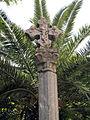 261 Creu de la Mà, pl. de la Creu de la Mà.jpg
