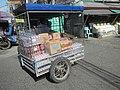 2644Baliuag, Bulacan Poblacion Proper 72.jpg