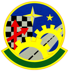 26 Transportation Sq emblem.png