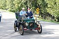 26th Annual New London to New Brighton Antique Car Run (7749985040).jpg