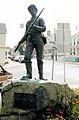 26th PA Infantry Monument, Gettysburg, PA, USA.jpg