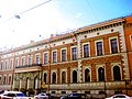 2804. St. Petersburg. Liteiny Prospect, 37-39.jpg