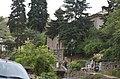 2820 Melnik, Bulgaria - panoramio (7).jpg