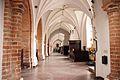 289vik Bazylika w Oliwie. Foto Barbara Maliszewska.jpg