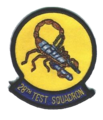 28th Test and Evaluation Squadron.png