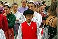 29.7.16 Prague Folklore Days 019 (28611808296).jpg