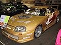 2Fast2Furious Toyota Supra MKIV - 001.jpg