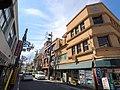 2 Chome Suwa, Suwa-shi, Nagano-ken 392-0004, Japan - panoramio.jpg
