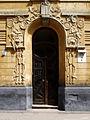 2 Hlibova Street, Lviv (03).jpg