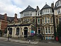 2 and 4 Plymouth Road, Penarth, February 2018.jpg