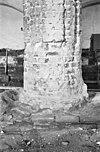 2e kolom noord-zijde - beekbergen - 20029053 - rce