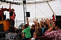3.9.16 3 Pisek Puppet Festival Saturday 005 (28832847533).jpg
