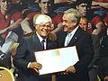 30-05-2012 50 años del Mundial de Fútbol de 1962.jpg
