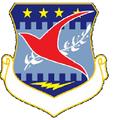 301 Bombardment Wg emblem.png