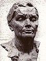 30 Портрет Каспрук В.О. 1964.jpg