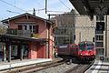 30 SZU Bt 986 Zuerich Leimbach 120415.jpg