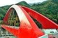 313, Taiwan, 新竹縣尖石鄉秀巒村 - panoramio (47).jpg