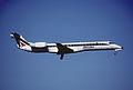 314bm - Alitalia Express Embraer RJ145LR, I-EXMI@ZRH,02.09.2004 - Flickr - Aero Icarus.jpg