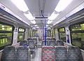 315820 DMSO Interior.jpg