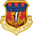 317thairliftwing-patch.jpg