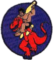 327th Bombardment Squadron - Emblem.png