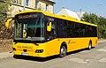 354-es busz (RDB-600).jpg