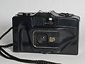 35mm film camera.jpg