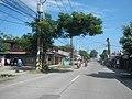 3653Tangos, Santo Niño, San Roque Hinukay, Baliuag, Bulacan 50.jpg