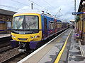 365518 at Finsbury Park.jpg