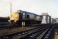 37040 - Doncaster (10480529064).jpg
