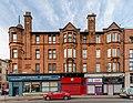 378-390 Cathcart Road, Glasgow, Scotland 02.jpg