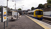 378142 at Highbury & Islington.jpg