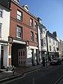 37 and 38 High Street, Hastings - geograph.org.uk - 1296014.jpg