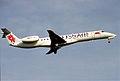 384ac - Crossair Embraer ERJ145LU, HB-JAL@ZRH,24.10.2005 - Flickr - Aero Icarus.jpg
