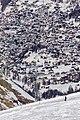 3920 Zermatt, Switzerland - panoramio (21).jpg