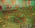 3D ABD 4212--Anaglyph Photo 3D (36562010093).jpg