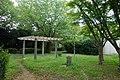 3 Chome Azuma, Tsukuba-shi, Ibaraki-ken 305-0031, Japan - panoramio.jpg