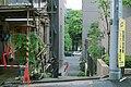 3 Chome Yushima, Bunkyō-ku, Tōkyō-to 113-0034, Japan - panoramio (1).jpg