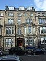 3 Rothesay Terrace, Edinburgh.JPG