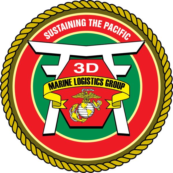 File:3d MLG logo 2013.png - Wikimedia Commons