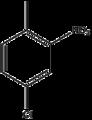 4-Chloro-2-nitrotoluene.png