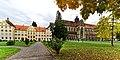4. Dezember 1802, an diesem Tag kam das ehemalige Kloster Salem in Besitz der Markgrafschaft Baden. 03.jpg