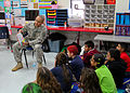402nd FA and 5th AR BDEs team up for National Read Across America event 140306-A-ZZ999-002.jpg
