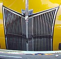 40 Ford Coupe Grill (7309989420).jpg