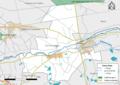 41262-Tour-en-Sologne-ZNIEFF2.png