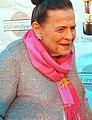 41st Annie Awards, Alice Estes Davis.jpg