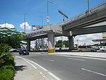 4232NAIA Expressway NAIA Road, Pasay Parañaque City 42.jpg